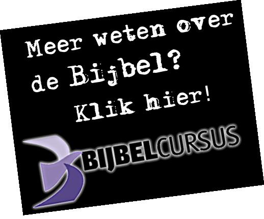 online-bijbel